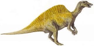 1374763530 u1 Уранозавр.