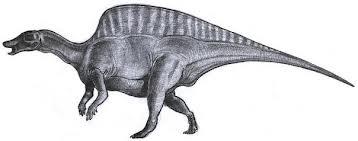 1374763553 u2 Уранозавр.