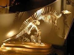 1374763584 u3 Уранозавр.